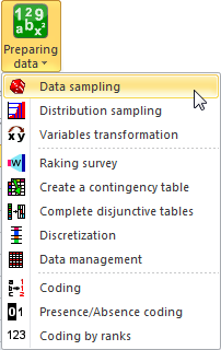 data-sampling-menu.png