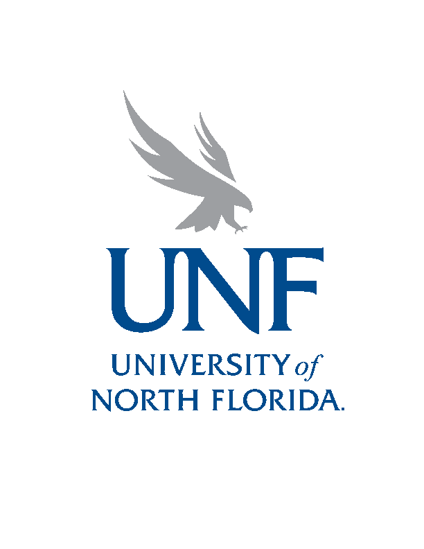 University of North Florida (UNF)