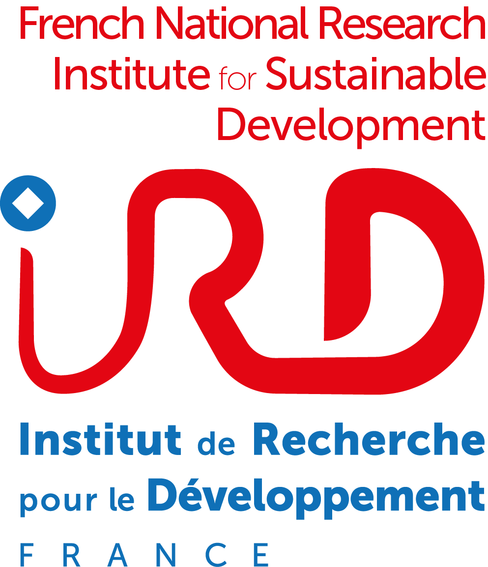 Institute of Research for Development (IRD)