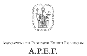 Association of Emeritus Professors of Federico Il University