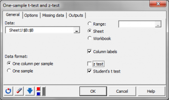 one-sample-t-test-and-z-test-general-dialog-box.png
