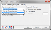 one-sample-t-test-and-z-test-options-dialog-box.png