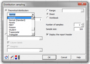 distribution-sampling-dialog-box.png