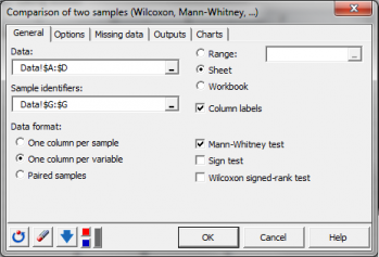 comparison-of-two-samples-general-dialog-box.png