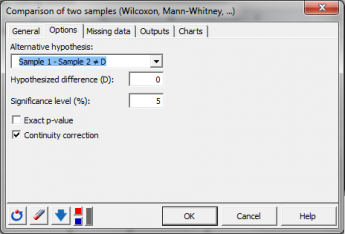 comparison-of-two-samples-options-dialog-box.png