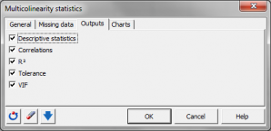 multicolinearity-statistics-dialog-box.png