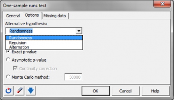 one-sample-run-test-options-dialog-box.png