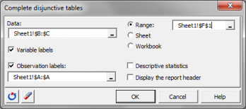 disjunctive-table-dialog-box.png