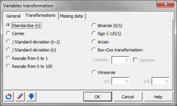 variables-transformation-dialog-box.png