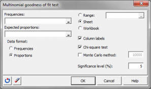 multinomial-goodness-of-fit-dialog-box.png