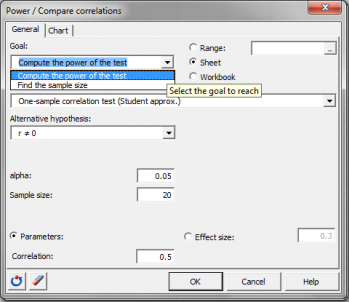 power-compare-correlations-general-dialog-box.png