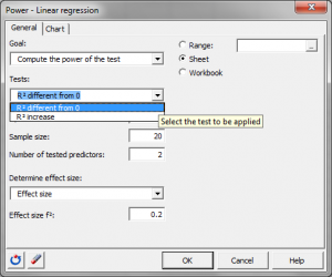 power-linear-regression-general-dialog-box.png