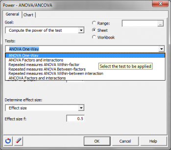 power-anova-ancova-general-dialog-box.png