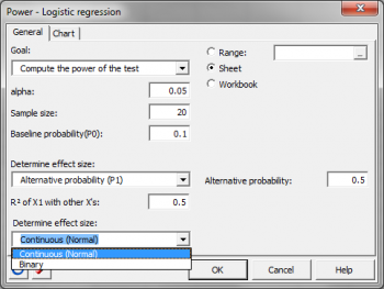 power-logistic-regression-general-dialog-box.png