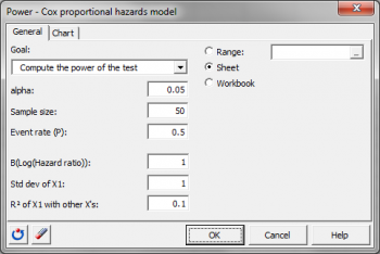 power-cox-model-general-dialog-box.png
