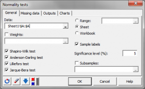 normality-tests-dialog-box.png