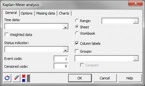 kaplan-meier-analysis-general-dialog-box.png