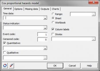 cox-proportional-hazards-model-general-dialog-box.png