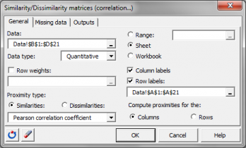 similarity-dissimilarity-matrices-dialog-box.png