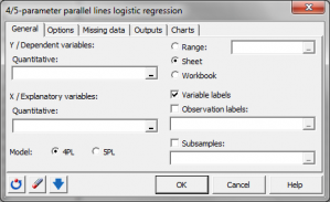 4-5-parameter-parallel-lines-logistics-regression-general-dialog-box.png