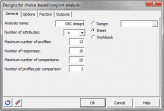 doe-for-choice-based-conjoint-analysis-general-dialog-box.png