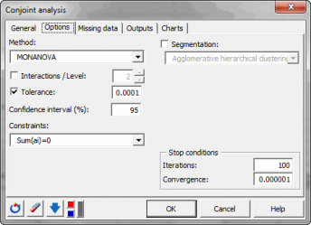 conjoint-analysis-options-dialog-box.png