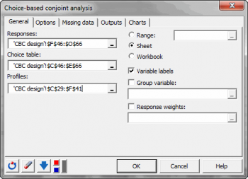 choice-based-conjoint-analysis-general-dialog-box.png