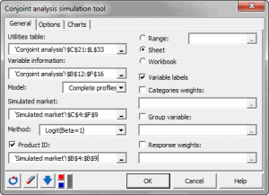 conjoint-analysis-simulation-tool-general-dialog-box.png