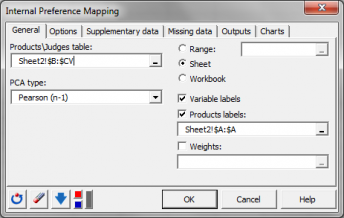 internal-preference-mapping-dialog-box.png