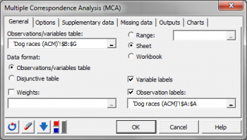 multiple-correspondence-analysis-general-dialog-box.png
