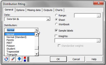 distribution-fitting-general-dialog-box.png