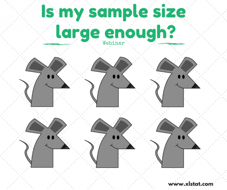 Is my sample size large enough-.png