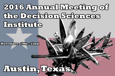 annualmeeting2016-1024x682.png
