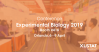 XLSTAT at the Experimental Biology conference 2019