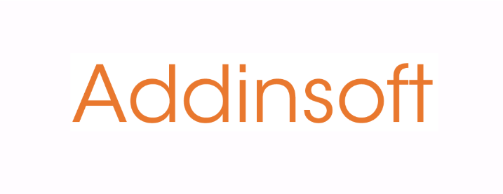 Logo_Corporate_Addinsoft.png